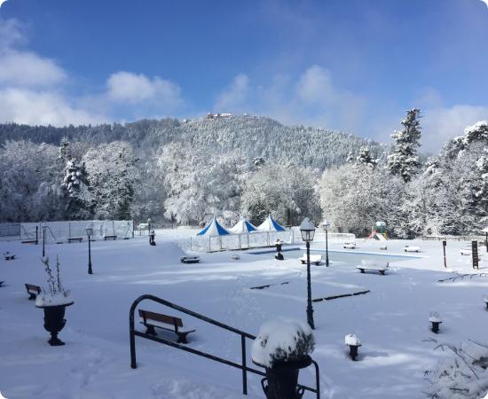 Domaine-saint-jacques-alsace-hiver-neige-sejour