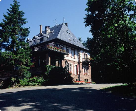 Domaine-saint-jacques-alsace-pavillon