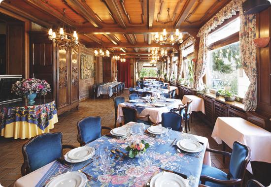 repas-region-alsace-domaine-st-jacques-restaurant