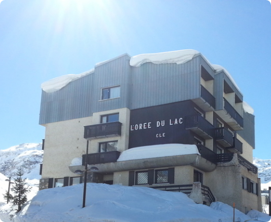 Residence-soleil-oree-lac-tignes-val-isere-facade-exterieur