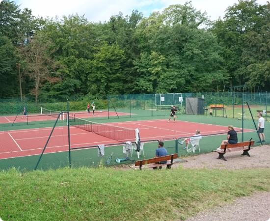 Tennis-activite-domaine-saint-jacques-alsace-tourisme-location-vacances